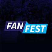 App Fan Fest apk for kindle fire