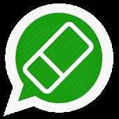 App Whatsap Clean APK for Windows Phone