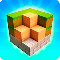 Download Android Game Block Craft 3D: Building Game for Samsung