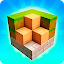 Block Craft 3D: Building Game for Lollipop - Android 5.0