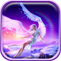 App Fantasy Live Wallpaper APK for Kindle