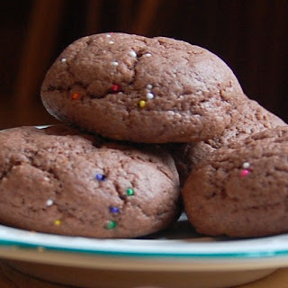 Cake Mix Cookies Instant Pudding Recipes