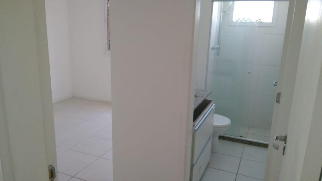 Apartamento à venda em Pechincha, Rio de Janeiro - Foto 5