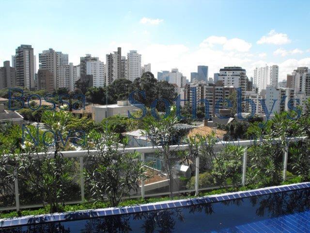 Casa em Condomínio com vista ,no Real Park