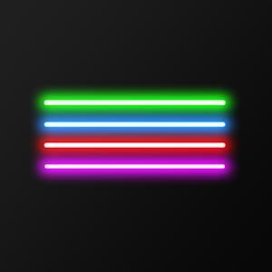 Saber Movie FX For PC / Windows 7/8/10 / Mac – Free Download