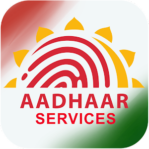 Download Aadhaar Services for Windows Phone