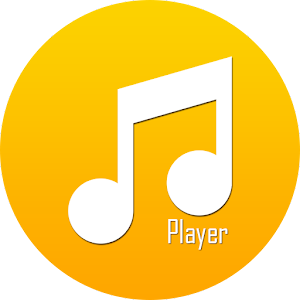 """MusiBeatz - Music player"" For PC (Windows & MAC)"