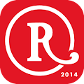 App Roadhouse 2014 APK for Windows Phone