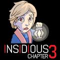 Insidious Chapter 3 Emoji APK for Lenovo