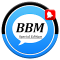 App Transparent Bm by zukoo apk for kindle fire