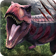 Dinosaur Hunting 2017