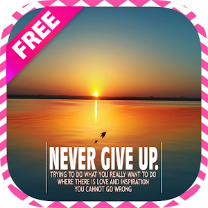 app inspirational quotes pictures apk for windows phone