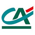 Download CA m-Bank (LeBankmobile) APK for Android Kitkat