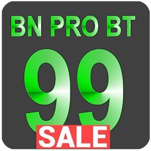 Battery Notifier Pro BT APK Cracked Download