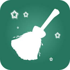 Safe Cleaner For PC