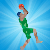 Basketball Shooter All Star APK for Lenovo