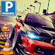 Smart Car Parking Simulator 18