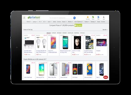 Xoom 401k online price in india hackathon