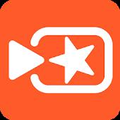 Download VivaVideo: Free Video Editor APK for Laptop
