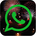 App Happy Diwali SMS for Whatsapp APK for Windows Phone