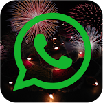 Happy Diwali SMS for Whatsapp 1.1 Apk