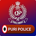 Puri Police APK Version 1.0