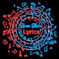 Bruno Mars Songs Lyrics APK for Bluestacks
