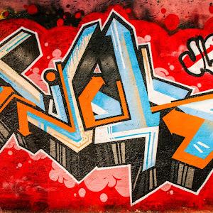 street art - 069.jpg