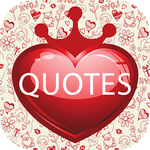 Friendship Quote Wallpapers for Android