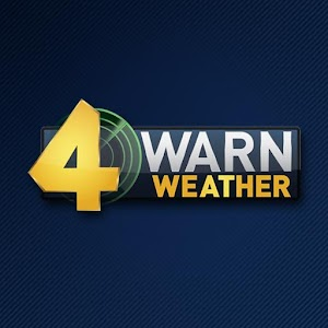 WSMV WX For PC