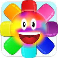 Toddler Paint and Draw For PC (Windows And Mac)
