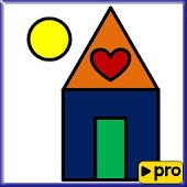 Download ArcKid : Learning Shapes PRO APK on PC