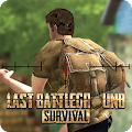 Last Battleground: Survival