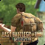 Last Battleground: Survival For PC / Windows / MAC