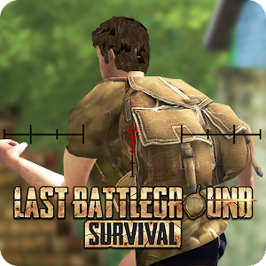Download Last Battleground: Survival for PC