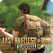 Last Battleground: Survival image
