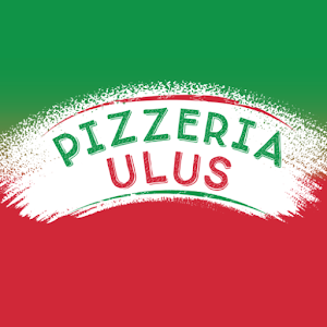 Download Pizzeria Ulus For PC Windows and Mac