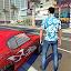 Vegas Gangster Crime Simulator