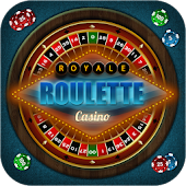 Download Roulette Royale Casino APK to PC