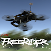 FPV rider