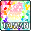 Taiwan Play Map APK for Nokia