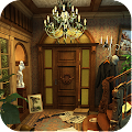 Game Classic Escape: Mansion 2 apk for kindle fire