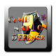 Combination Defence FREE