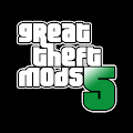 Mod for GTA 5 2016 free