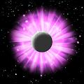 WormBall : Asteroid Revolution