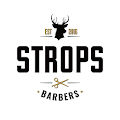 Strops Barbers