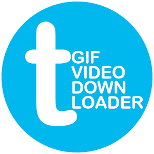GIF VIDEO Tweet downloader