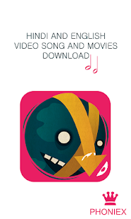Tube Video Downloader - screenshot