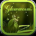Glowworm - ZERO Launcher