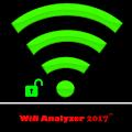 App Wifi Analyzer Password APK for Windows Phone